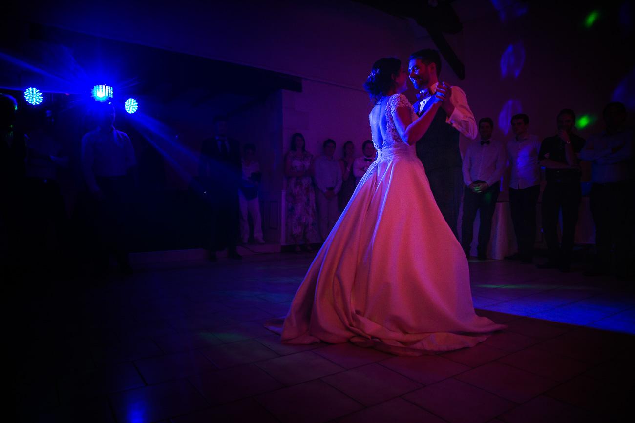 Photographie de mariage à Annemasse