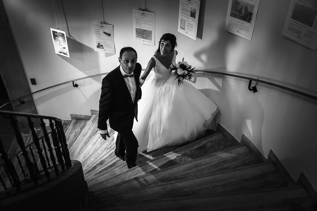 Photographe de mariage Haute-Savoie