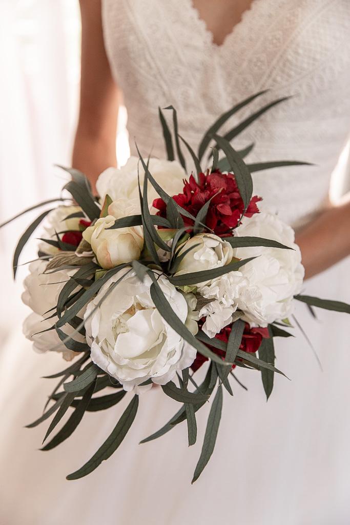 Photographe de mariage Haut-Savoie