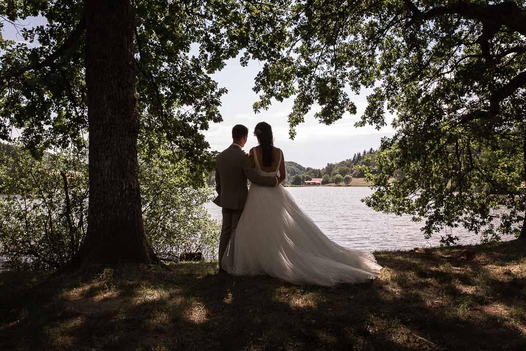 Photo de couple La Roche-sur-Foron