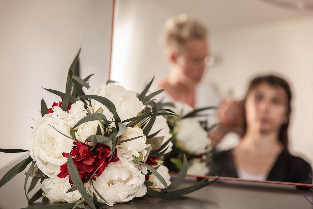 photographe de mariage La Roche-sur-Foron