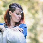 Le chemin d'Elisa vers l'estime de soi