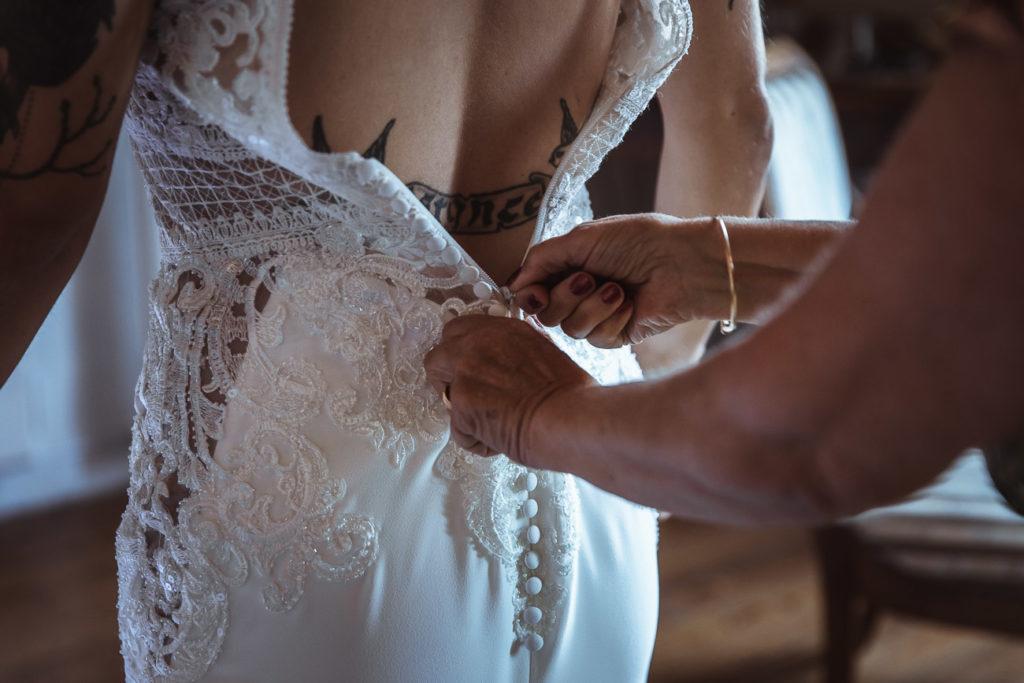 Photographe de mariage à Annemasse, Genève, Bourg-en-Bresse, Mâcon