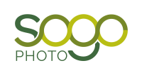 Logo sogo.photo