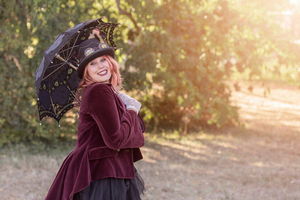 Photographe pour la femme à Annemasse