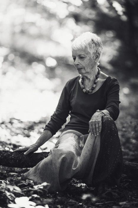 Photographie thérapeutique pour la femme à Annemasse | Genève | Bourg-en-Bresse
