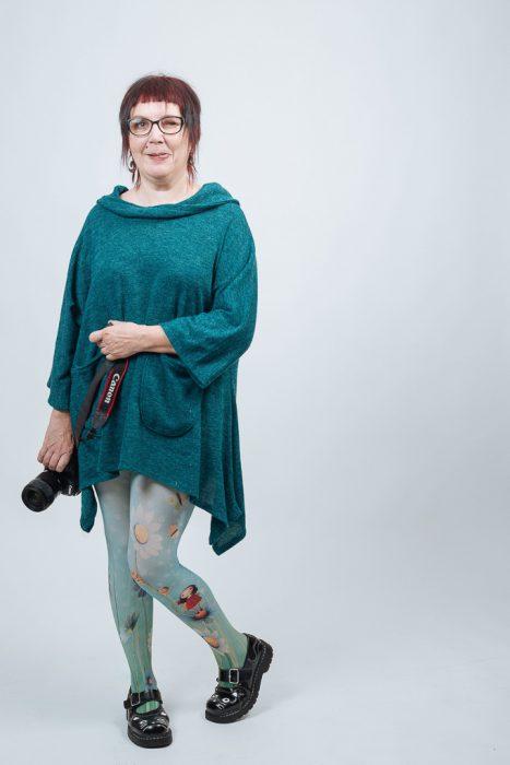 Photographe famille et lifestyle