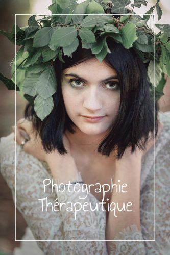 photographie-therapeutique