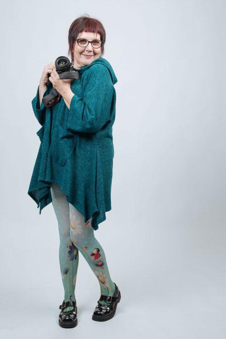 sophie goyard photographe